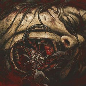 Bloodied _ Unbowed album art