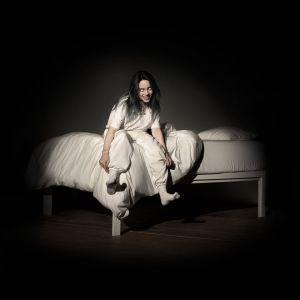 When We All Fall Asleep, Where Do We Go_ album art